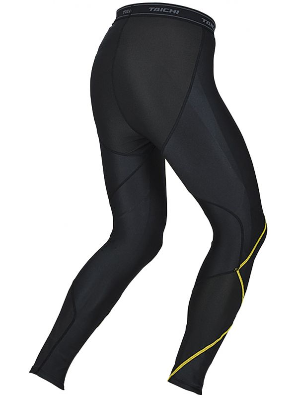RSU266 | COOL RIDE SPORTS UNDER PANTS
