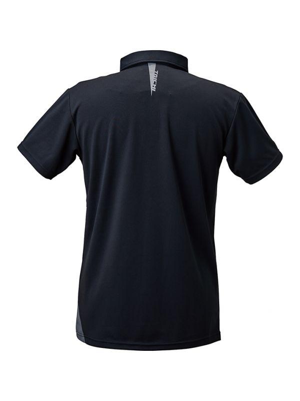 RSU312 | クールライド ドライ ポロシャツ