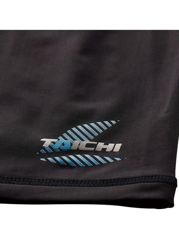 RSU318 | クールライド ジップ インナージャケット