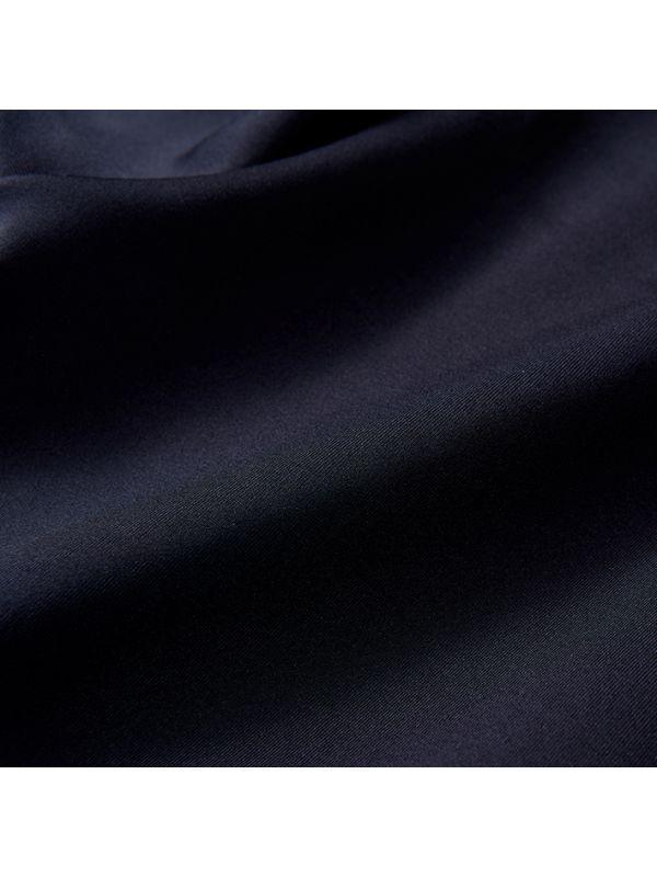 RSU615 | ウォームライド ジップ シャツ