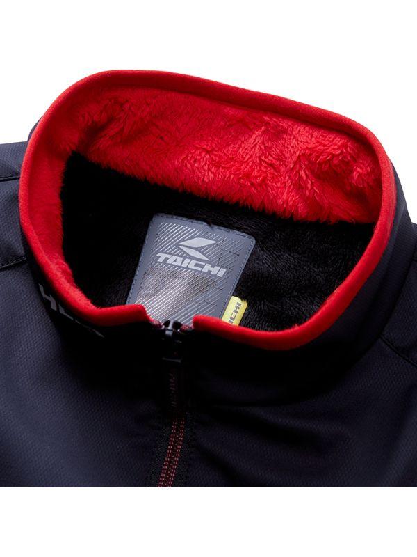 RSU622 | e-HEAT インナージャケット