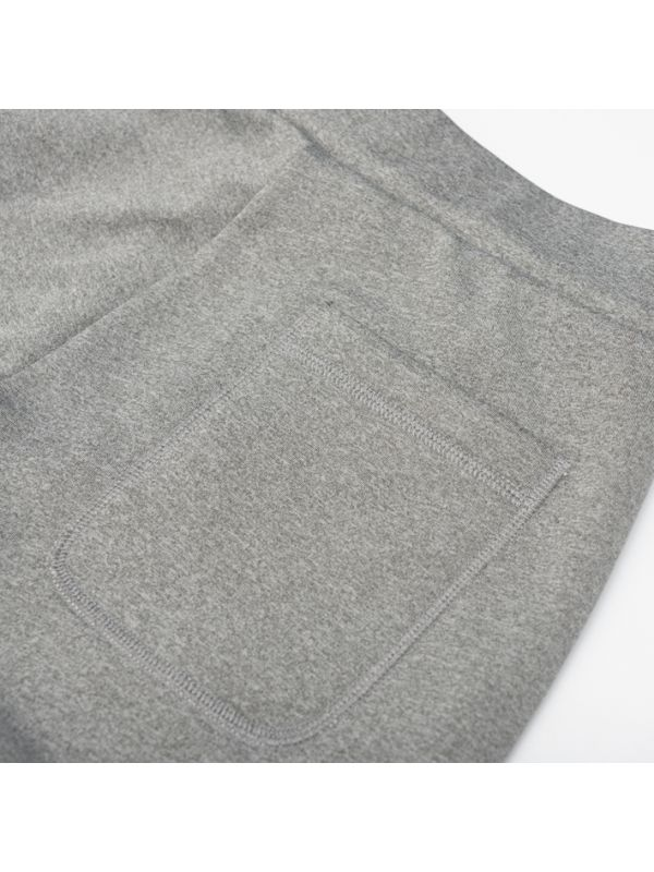 RSU625 | WARMRIDE PANTS