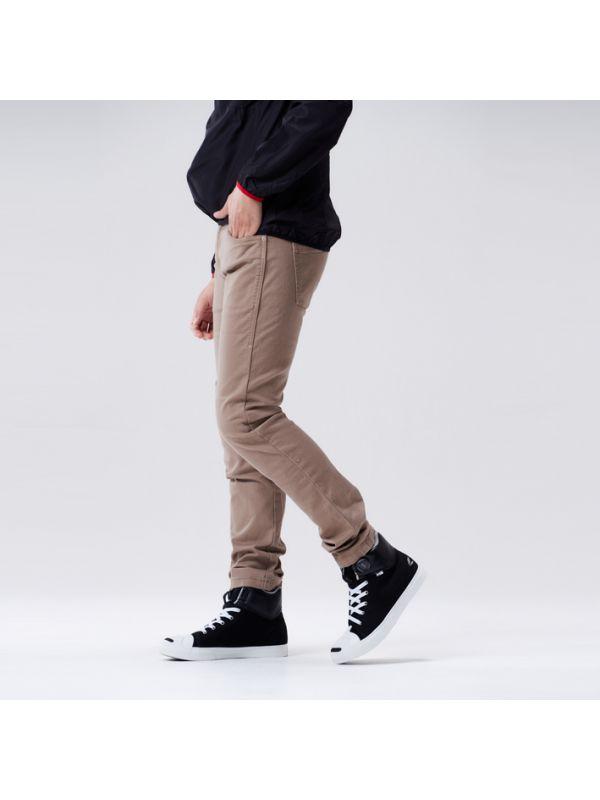 RSY252 | CORDURA STRETCH PANTS