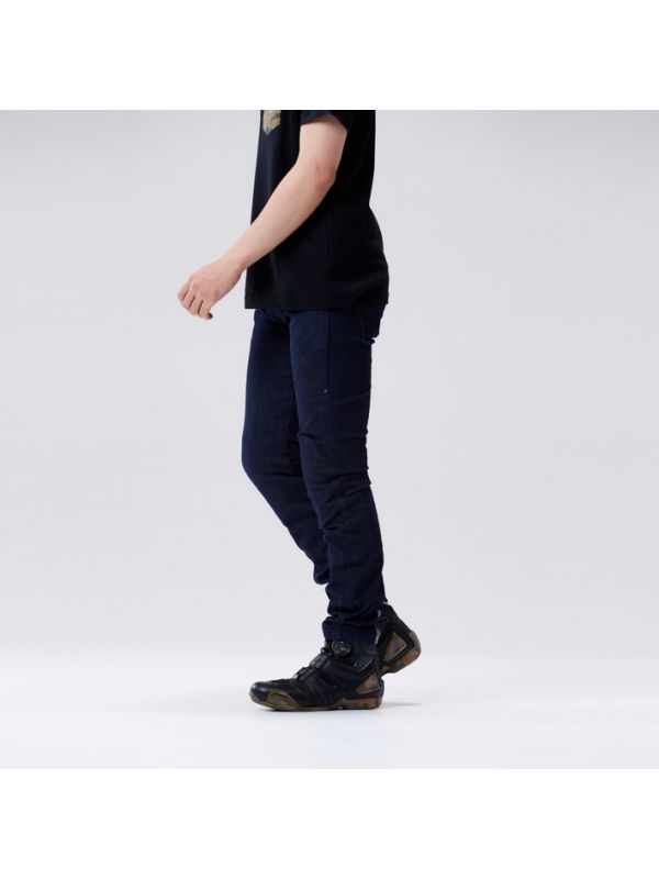 RSY259 | CORDURA STRETCH DENIM