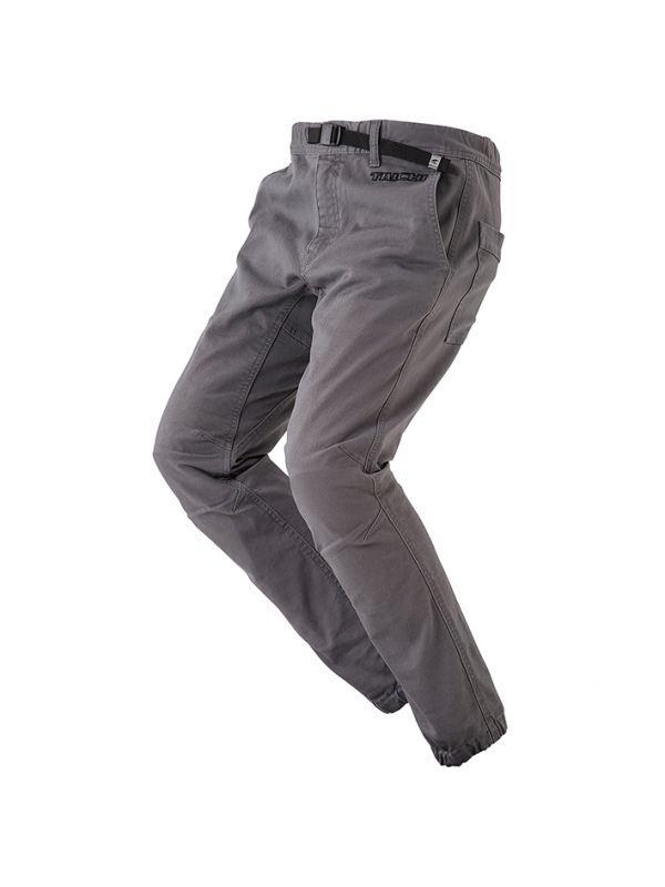 RSY262 CORDURA JOGGER PANTS