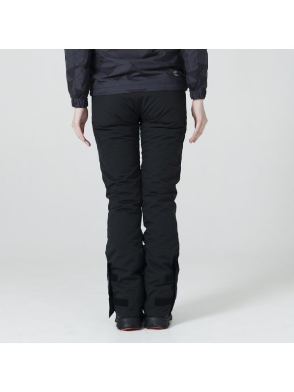RSY554 | WP CARGO OVER PANTS