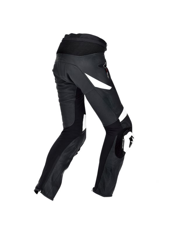 RSY829 | APEX LEATHER PANTS