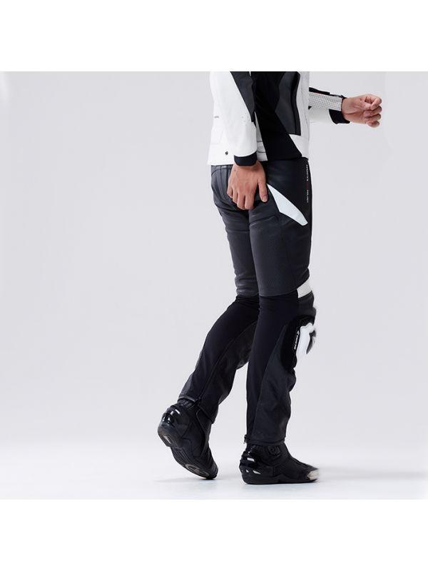 RSY829 | APEX LEATHER PANTS