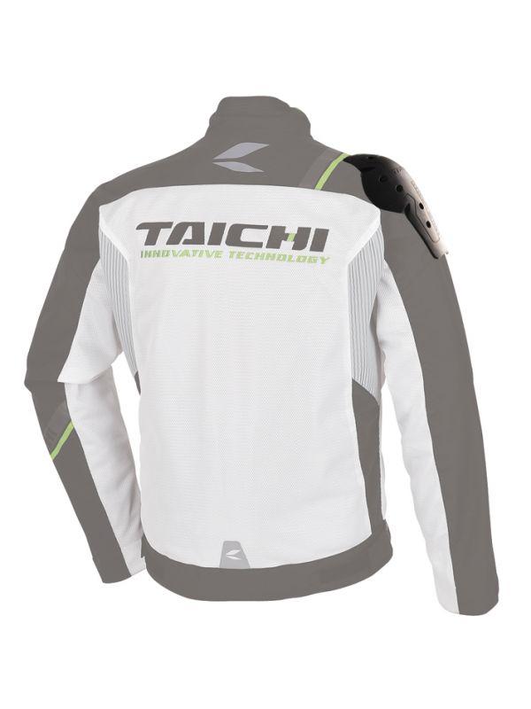 TRV058   TAICHI CE プロテクター(肩用)