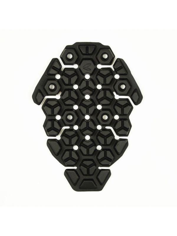 TRV076 | HELINX CEプロテクター(肩用)