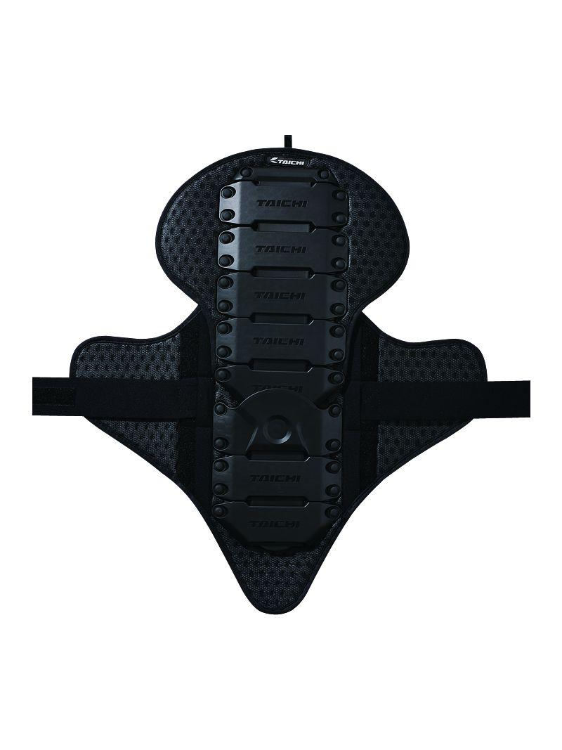 NXV309 | フレックス バックプロテクター
