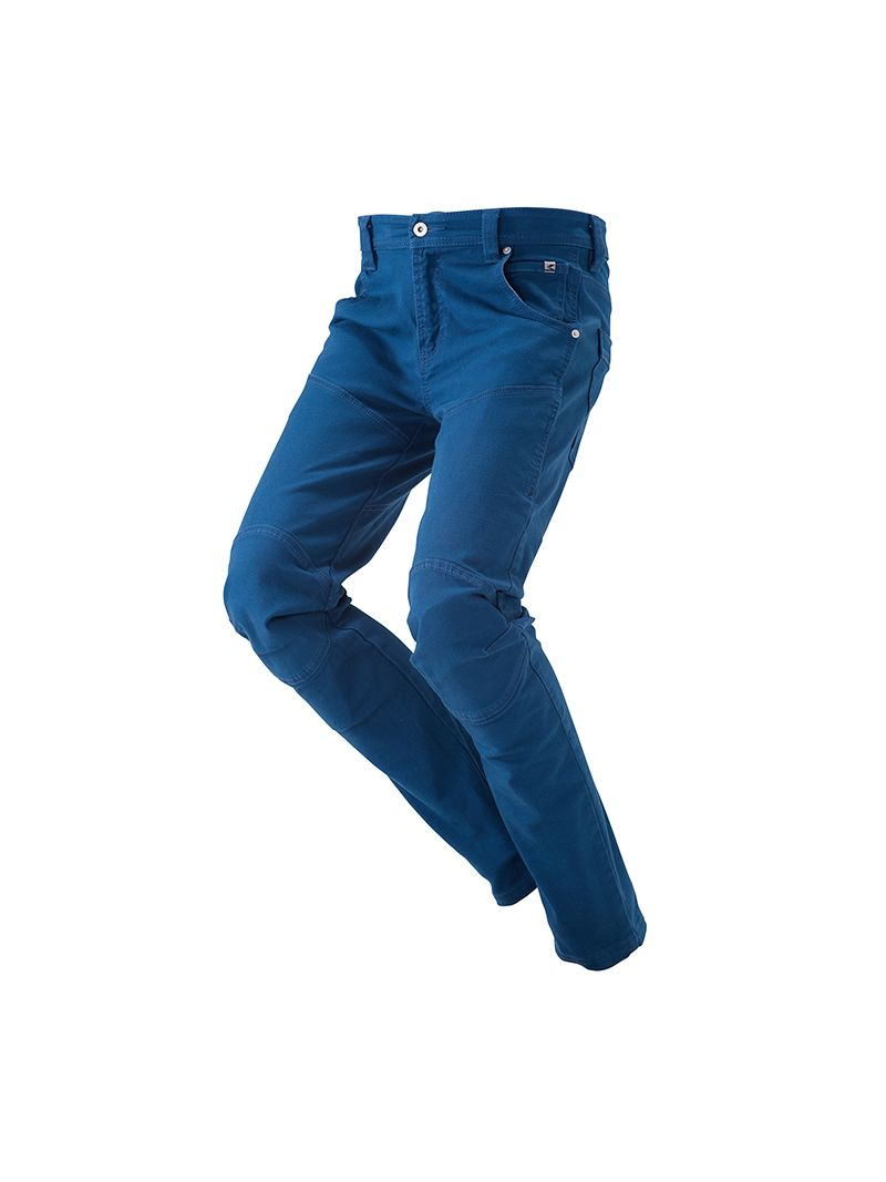 RSY253 | 3D CORDURA STRETCH PANTS