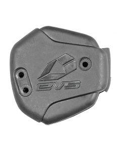 EVP041 | WEB PRO/AXIS用 ヒンジカバー SIDE-B:左足/内側.右足/外側に適合