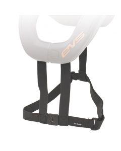 EVP051 | R4用ハーネス ボディストラップ