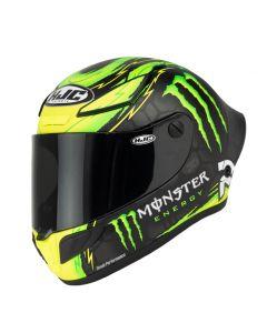 HJA001 | HJC ミニチュアヘルメット[1color]