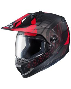 HJH161 | DS-X1 GRAVITY