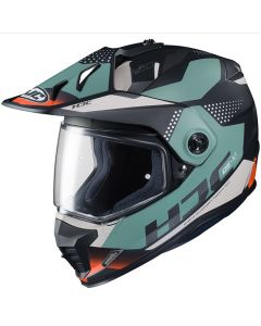 HJH197|DS-X1 TACTIC