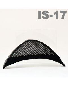 HJP196 | チンカーテン:IS-17