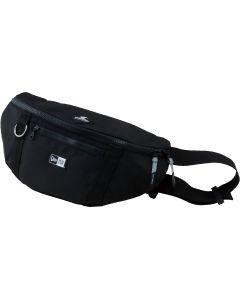 NEB003   SMALL WAIST BAG[2colors]