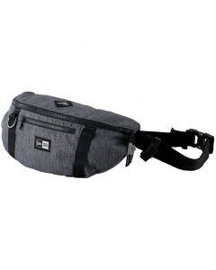 NEB003 | SMALL WAIST BAG[2colors]