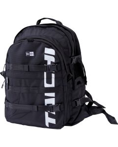 NEB005 CARRIER PACK[1color]
