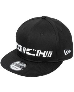 NEC010|9FIFTY[2colors]【TOKYO UNION COLLECTION】