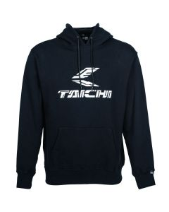 NEU007|SWEAT PULLOVER HOODIE【TOKYO UNION COLLECTION】