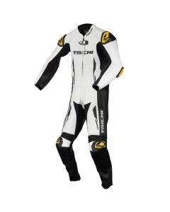 NXL023 | GP-ONE R023 YOUTH RACING SUIT