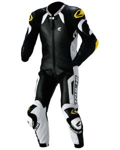 NXL108 | GP-EVO. R108 RACING SUIT[受注生産]