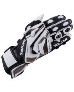 NXT055 | GP-EVO.R RACING GLOVE[4colors]
