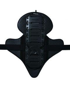 NXV309 | FLEX BACK PROTECTOR