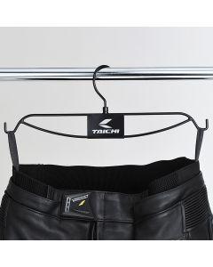RSA019   TAICHI パンツ用ハンガー[1color]