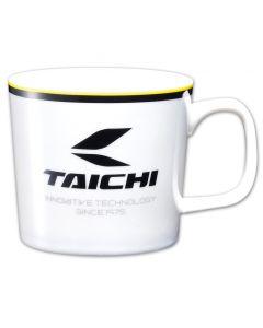 RSA024   TAICHI マグカップ:マーク&ロゴ