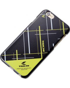 RSA027  TAICHI iPhone case (For iPhone6)
