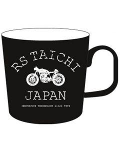 RSA029 | TAICHI マグカップ:カフェレーサー