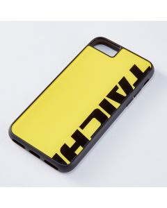 RSA036 | TAICHI iPhone Case (For iPhone 8)