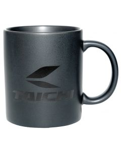 RSA044 | COFFEE MUG[1color]