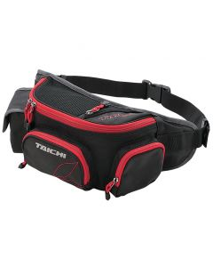 RSB258 | WAIST BAG .3[4colors]
