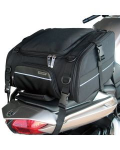 RSB304| LARGE SEAT BAG.30[1color]