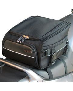 RSB305 | SPORT SEAT BAG .13[1color]