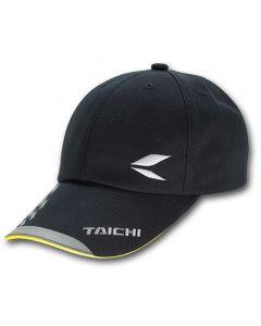 RSC116   TAICHI CHECKER CAP