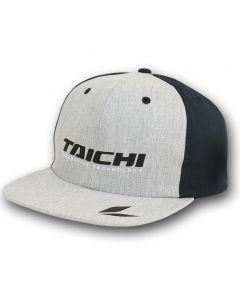 RSC118 | TAICHI シグネイチャー キャップ[1color]