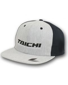 RSC118 | TAICHI SIGNATURE CAP[1color]