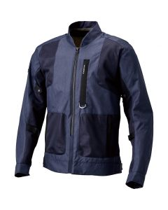 RSJ319 | VIENTO AIR JACKET