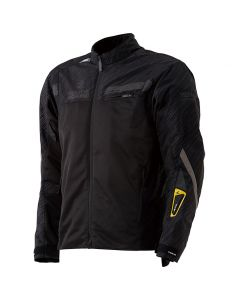 RSJ326|RACER MESH JACKET for TECH-AIR