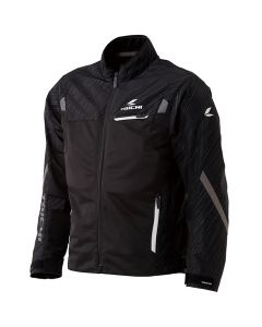 RSJ331|TORQUE MESH JACKET [3colors]