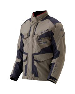 RSJ721 | DRYMASTER EXPLORER ALL SEASON JACKET
