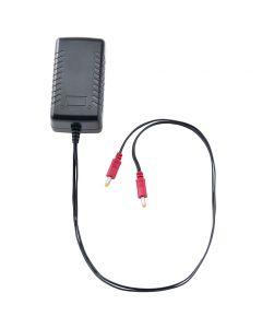 RSP043|e-HEAT 7.2V専用充電器