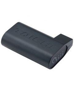 e-HEAT 7.2V専用バッテリー:1個