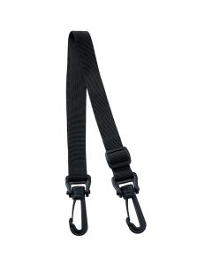 SHOULDER STRAP FOR RSB301, 302, 303, 305